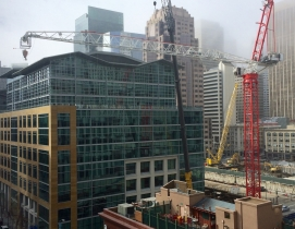 GIANTS 300 REPORT: Top 87 Office Sector Construction FirmsGIANTS 300 REPORT: Top 85 Office Sector Construction Firms