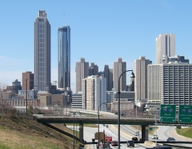 Georgia may ban use of LEED on state buildings
