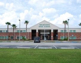 Florida clamps down on school construction spending