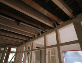APA updates Engineered Wood Construction Guide