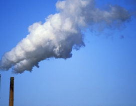 U.S. healthcare system's GHG emissions rise 30% in past decade