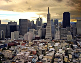 San Francisco voters approve tougher affordability requirement on new housing development