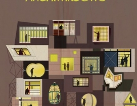 Images courtesy Federico Babina