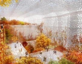Renderings courtesy Atelier Jean Nouvel