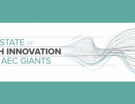 Giants 300 Technology and Innovation Study