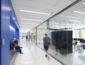 Wake Tech Community College, Research Triangle Park, N.C., Top 90 University Engineering Firms, 2019 Giants 300 Report, Perkins+Will