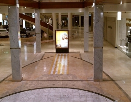 Mall property redevelopments could result in dramatic property value drops