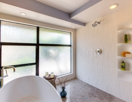 10 kitchen and bath design trends for 2015, NKBA