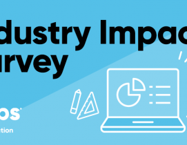 How has your work been impacted by COVID-19?