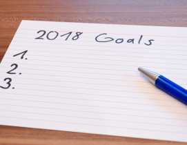 14 marketing resolutions AEC firms should make in 2018