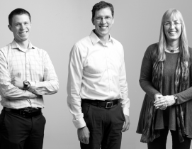NBBJ creates Design Performance Group whose goal is to connect building design with occupant wellbeing