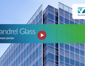 Spandrel Glass Primer