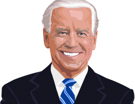 What the Biden Administration means for multifamily construction