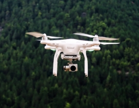 Flying drones while inebriated now illegal in New Jersey