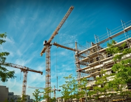 Top Integrated Project Delivery (IPD) Firms for 2019