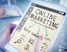 SMPS report tracks how AEC firms are utilizing marketing technology tools