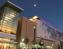 4 ways convention centers are revamping for the 21st century