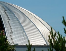 How to get the most out of a metal roof