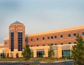 Healthcare respondents overwhelmingly believe that better facilities will streng