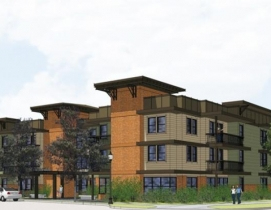 Passive House Institute launches 'cost-effective' passive building standard