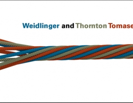 Thornton Tomasetti adds depth by merging with Weidlinger Associates