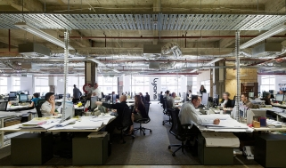 How to transition leadership within your architecture firm, Part 2