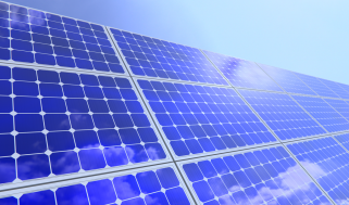 Tariff whiplash for bifacial solar modules