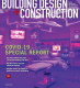 May/June 2020 issue of Building Design+Construction