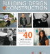 September 2015 issue, Building Design+Construction