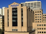 Dewberry acquires Houston's Wilson Architectural Group