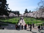 Skanska and University of Washington offer new BIM program