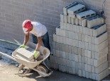 FMI survey: Millennials in construction industry are loyal, hard-working