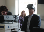 VR for all: How AEC teams are benefiting from the commercialization of virtual reality tools