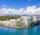 Ritz-Carlton Residences Miami adaptive reuse of King Cole Hotel Photo Kim Sargent