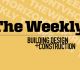 "The June 18 episode of BD+C's ""The Weekly"" is available for viewing on demand."