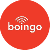 Boingo Where Connectivity Meets Community